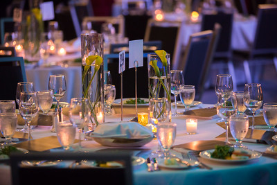 5-12-17 Beacon Council Awards-188