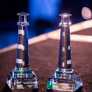 5-12-17 Beacon Council Awards-101