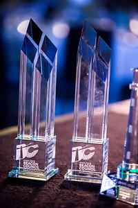 5-12-17 Beacon Council Awards-104