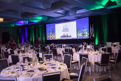 5-12-17 Beacon Council Awards-189