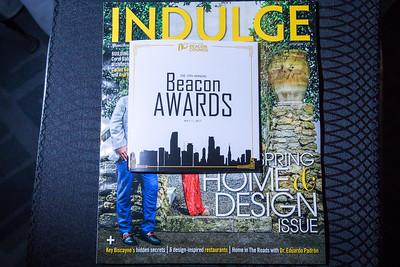 5-12-17 Beacon Council Awards-109