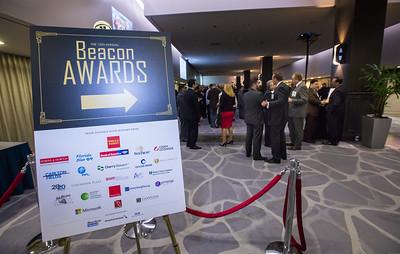 5-12-17 Beacon Council Awards-140