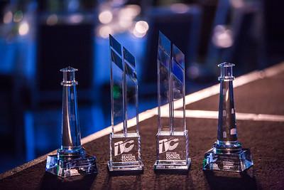 5-12-17 Beacon Council Awards-107