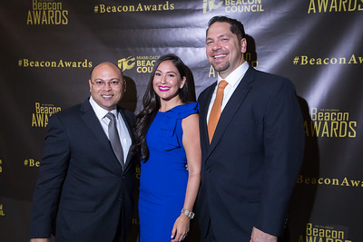 5-12-17 Beacon Council Awards-151