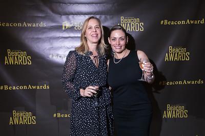 5-12-17 Beacon Council Awards-148
