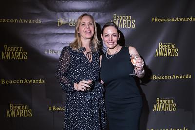 5-12-17 Beacon Council Awards-149