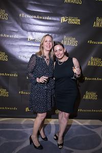 5-12-17 Beacon Council Awards-147