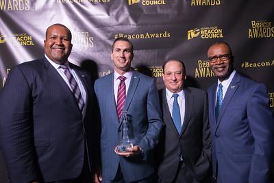 5-12-17 Beacon Council Awards-213