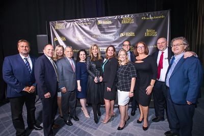 5-12-17 Beacon Council Awards-230