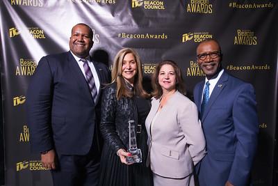 5-12-17 Beacon Council Awards-224