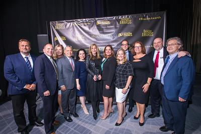 5-12-17 Beacon Council Awards-228