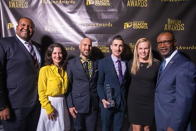 5-12-17 Beacon Council Awards-265