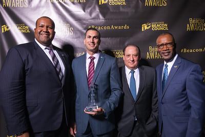 5-12-17 Beacon Council Awards-215
