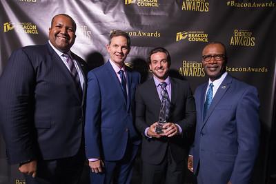 5-12-17 Beacon Council Awards-243