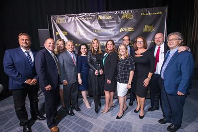5-12-17 Beacon Council Awards-229