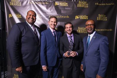 5-12-17 Beacon Council Awards-242