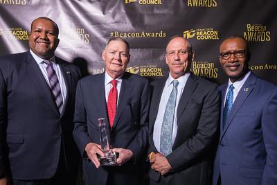 5-12-17 Beacon Council Awards-232