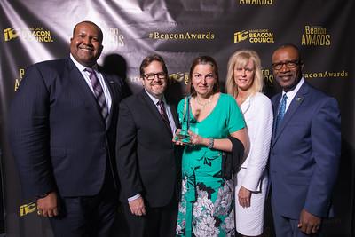 5-12-17 Beacon Council Awards-218
