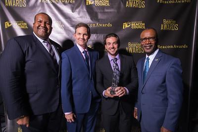 5-12-17 Beacon Council Awards-244
