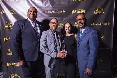 5-12-17 Beacon Council Awards-210