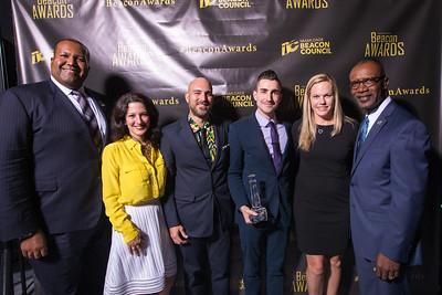 5-12-17 Beacon Council Awards-263