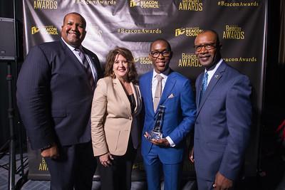 5-12-17 Beacon Council Awards-238