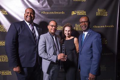 5-12-17 Beacon Council Awards-209