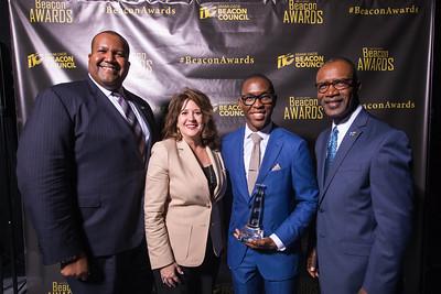 5-12-17 Beacon Council Awards-236
