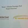 Beacon Council Access Breakfast - FEC Railway-108