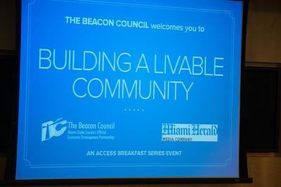 Beacon Council - Building a Livable Community-109