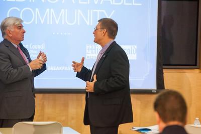 Beacon Council - Building a Livable Community-103