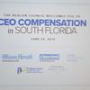 Beacon Council - CEO Compensation Access Breakfast-105