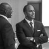 Beacon Council - CEO Compensation Access Breakfast-101