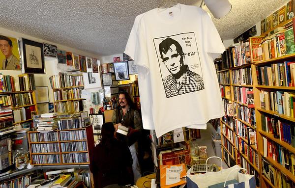 Beat Book Shop70  Beat Book Shop70Beat Book Shop70Beat Book Shop