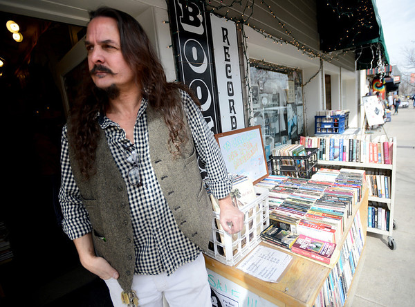 Beat Book Shop167  Beat Book Shop167Beat Book Shop167Beat Book S