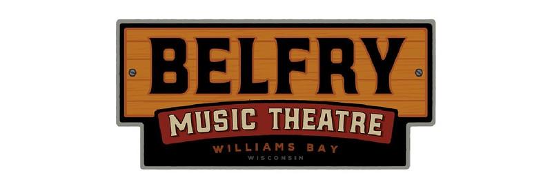 Belfry Video 2018