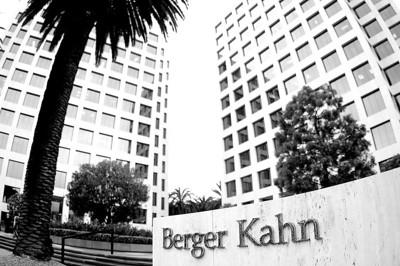 Berger Kahn ALC