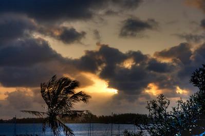 IMG_1875_6_7_tonemapped Sunrise 1