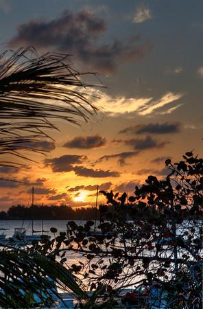 IMG_2543_2_1_tonemapped Sunrise last day