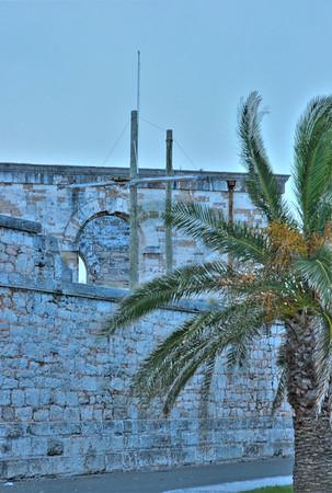 IMG_1826_5_4_tonemapped Fort Palm Mast