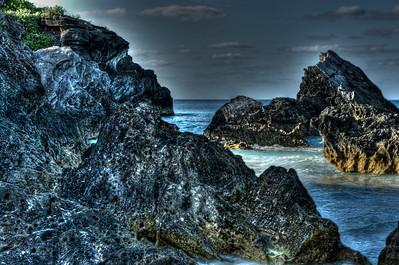 IMG_2640_1_2_tonemapped_Horseshoe Beach Ultra Tone