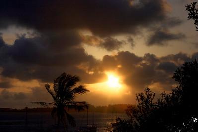 IMG_1887_8_9_tonemapped Sunrise 3