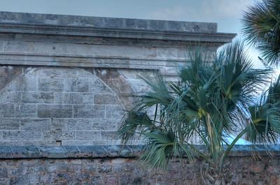IMG_1797_8_9_tonemapped 1850 Wall