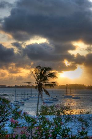 IMG_1895_4_3_tonemapped Sunrise 5