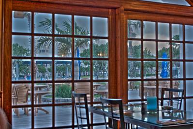 IMG_1830_1_2_tonemapped Window Dinner View