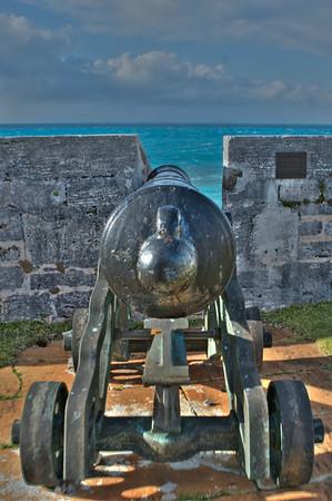 IMG_1767_8_9_tonemapped Cannon