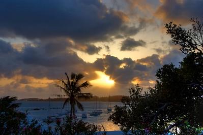IMG_1880_79_78_tonemapped Sunrise 2