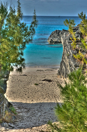IMG_2774_5_6_tonemapped Evergreen Ocean