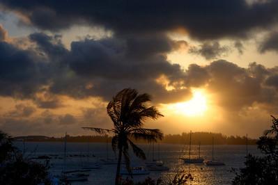 IMG_1892_1_0_tonemapped Sunrise 4