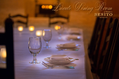 Besito-Private-Dining-cover-26